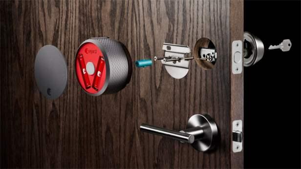 august-home-smart-lock-1
