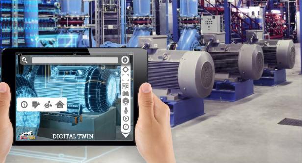Digital-Twin_cal-tek-software