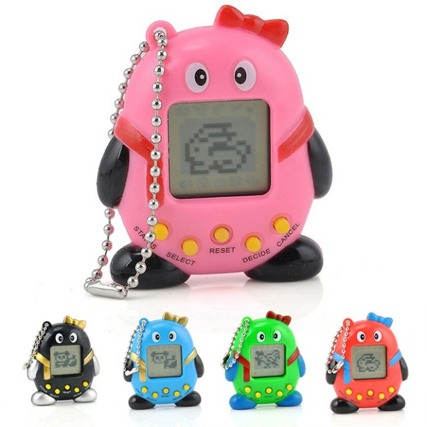 1Pcs-Virtual-Pets-In-One-Penguin-Electronic-Digital-Pet-Machine-Game-Random-Color-Creative-New-Gift.jpg_640x640